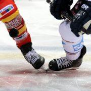 Eishockey online tippen – Lohnt sich das?