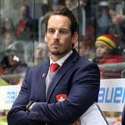 Schweiz: Prospect Camp mit drei NHL-Cracks als Auftakt in das Jahr der Heim-WM