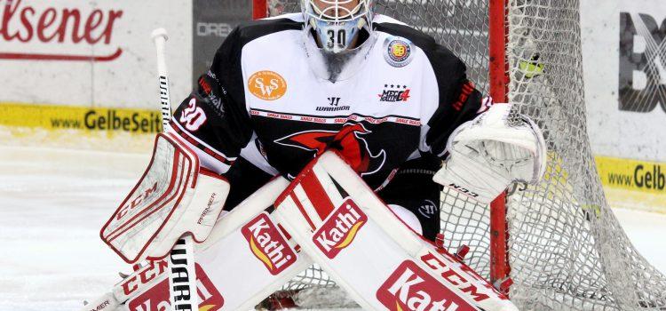 Sebastian Albrecht kehrt zu den Eispiraten zurück, Brett Kilar und Patrick Pohl bleiben