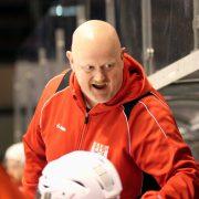 """""""Wirtschaftlich erwarte ich große Kosequenzen für das Eishockey"""" – Duisburgs neuer Trainer Alexander Jacobs im Interview"""