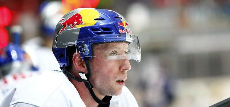 Langfristige Verletzungspausen für drei Münchner Stammspieler