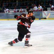 Christoph Schubert beendet seine Eishockey-Karriere