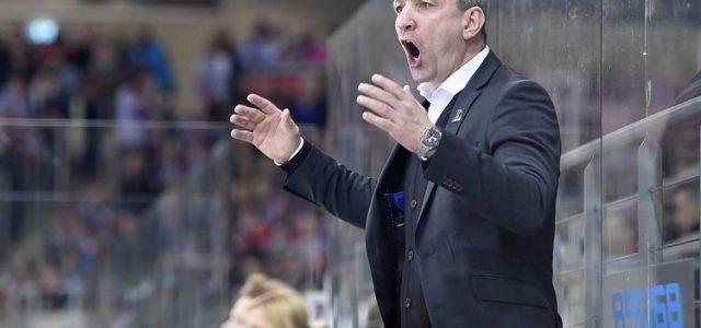 Bremerhaven: Souveräner 5-1 Erfolg der Pinguins gegen die Ice Tigers