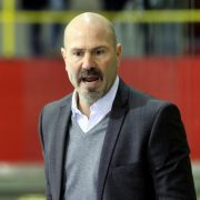 Coach Petrozza heuert am Westbahnhof an