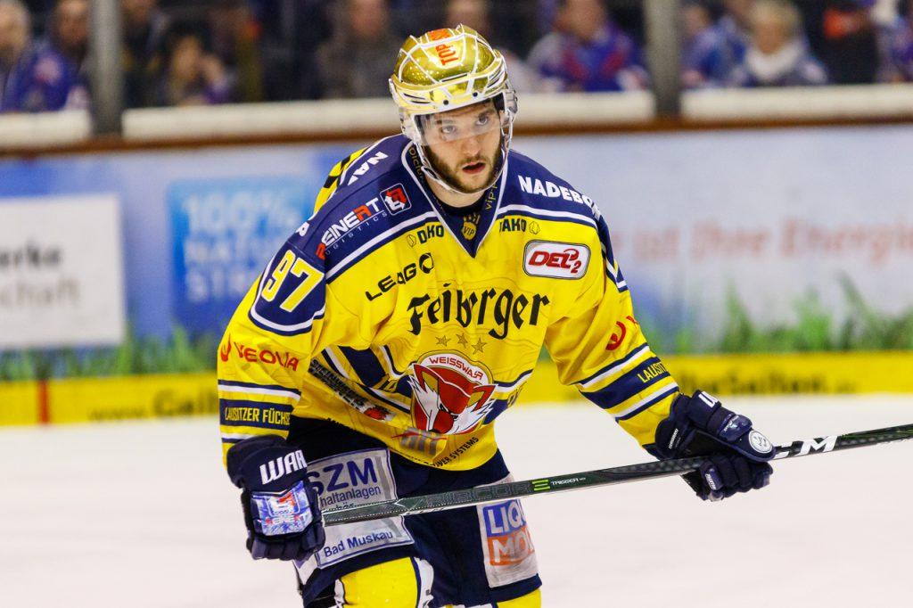 Dennis Swinnen