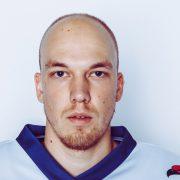 Justin Kirsch verlässt die Heilbronner Falken