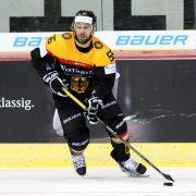 Felix Schütz ist zurück auf dem Transfermarkt