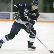 Das Hockeyspiel und seine Besonderheiten – warum lieben viele diese Sportart?