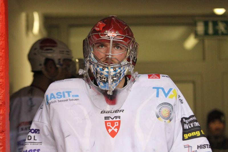 Jonas Leserer