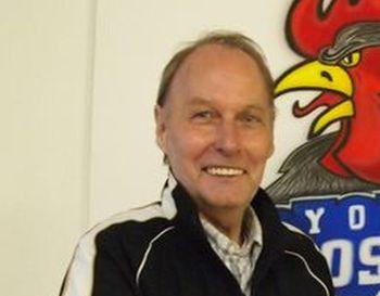 EHV NRW: Bernd Schnieder geehrt als Gründungspräsident und Ehrenmitglied