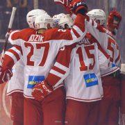 Welche Wettstrategie sollte man beim Eishockey verfolgen?