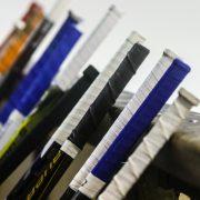 Ein Winter der Pannen und Peinlichkeiten im Eishockey