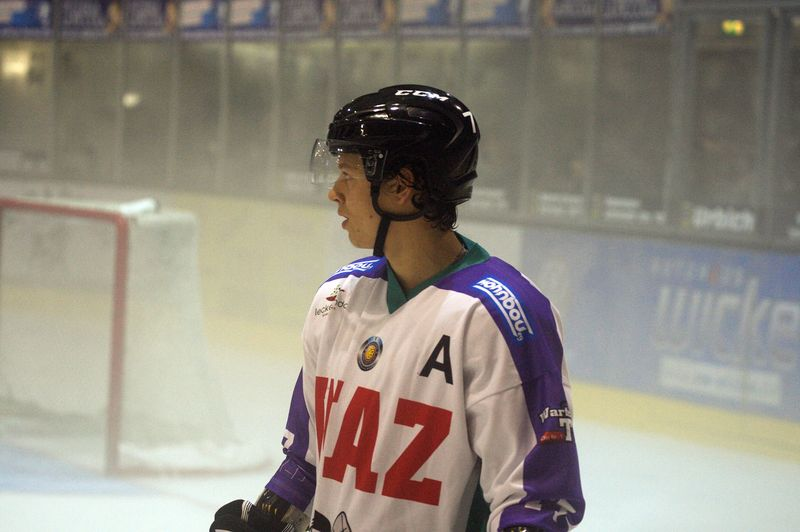 Julien Pelletier