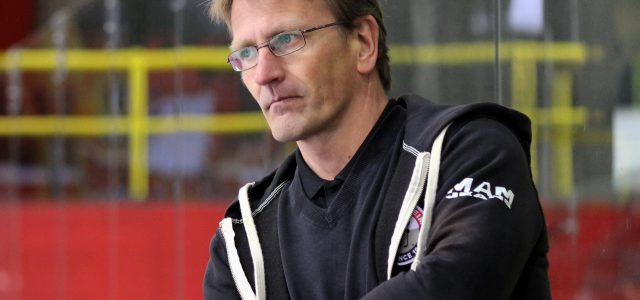 Ville Järveläinen kommt zu den Bayreuth Tigers