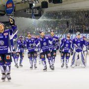 Die Strategien für Erfolg bei Sportwetten – Mit Fokus auf Eishockey
