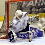 Regionalliga West: Mehr Spiele durch gemeinsamen Pokalwettbewerb mit der BeNe-League?