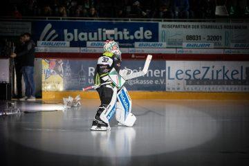 Lukas Steinhauer