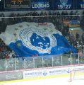 Gläubigerverzicht aus Insolvenzplan ebnet Neustart für Eishockeyclub SC Riessersee