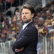 Deutsche U20 Nationalmannschaft: Der Kampf um die 23 WM-Plätze hat begonnen