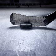 Die besten Wettanbieter für Eishockey