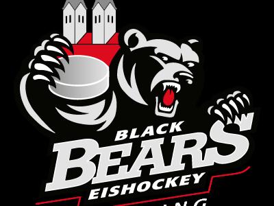 Zwei harte Brocken für die Black Bears