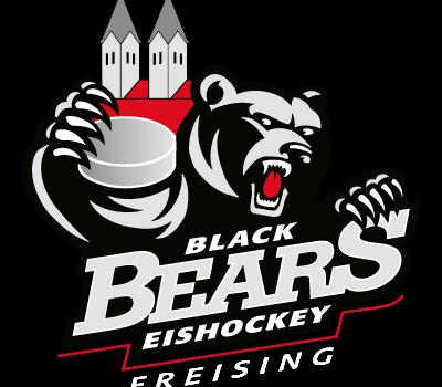 Black Bears wollen weiter punkten