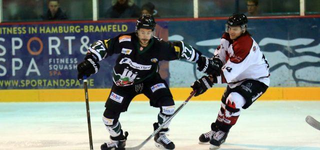 Brad McGowan bleibt bis Saisonende in Freiburg
