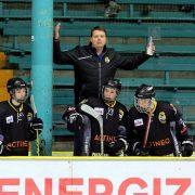 """Elmar Schmitz: """"Ich bin davon überzeugt, dass wir mehr als 8 Topteams in der DNL haben"""""""
