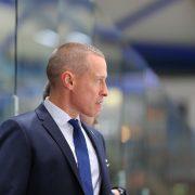 Crimmitschau: Fabian Dahlem wird Co- und Torwarttrainer / 2:6 Niederlage in Kadan