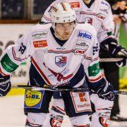 Ice Tigers holen U23-Stürmer aus Heilbronn