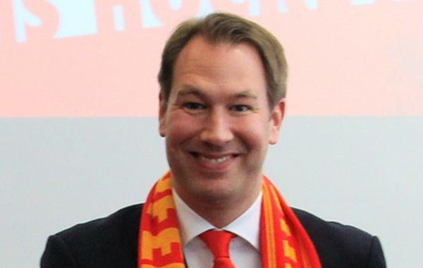 """""""Teamsport NRW"""": Spitzensport- und Profivereine gründen landesweite Interessensgemeinschaft"""