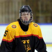 SHL: Die Schwedische Hockeyliga vor den Halbfinalspielen