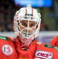 DEG beim Bodensee Cup: Sieg gegen Thurgau, Finalniederlage gegen Schwenningen