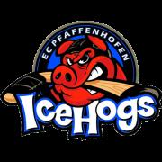 Souveräner Derby-Sieg: IceHogs schlagen Moosburg verdient mit 5:1