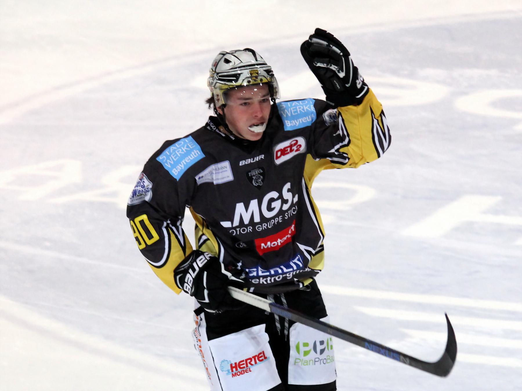 Constantin Ontl