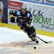 Zwei gut gestartete Teams treffen auf die Bayreuth Tigers
