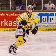 Timo Gams kehrt nach Bad Tölz zurück
