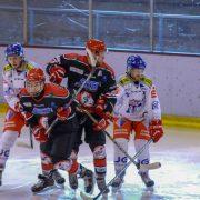 Regionalliga Ost beschließt Rahmen für Saison 2020/21