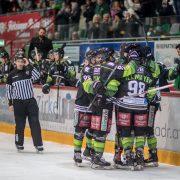 Eishockey Wett-Strategie – Welche Wettmöglichkeiten bringen den größten Erfolg?