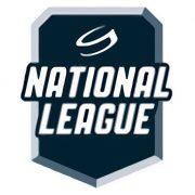 CEO Meeting der National League