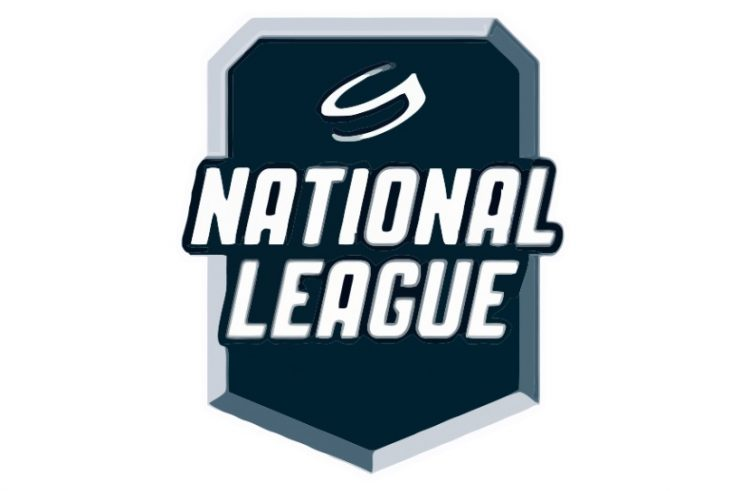 National League, Saison 2019/20, 4. Spieltag: Servette Genf behielt in der Overtime die Oberhand