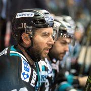Marc-André Dorion verteidigt auch 2019/2020 für die Caps