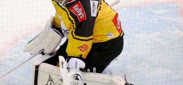 eishockey olympia 2019 deutschland