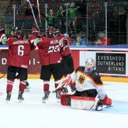 Welche Buchmacher sind empfehlenswert bei Eishockey Wetten?