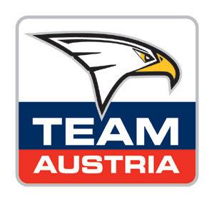 Team Austria unterliegt Tschechien mit 1:3