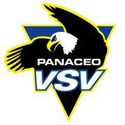 Patrick Stückler wechselt zum EC VSV