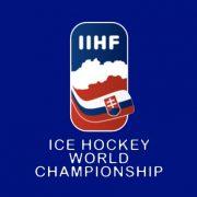 2019 IIHF WM: Deutschland spielt in der Vorrunde in Kosice