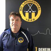 SCL Nachwuchs AG: Christoph Bartlome wird neuer Ausbildungschef