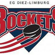 Rockets feiern Kantersieg in Frankfurt