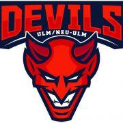 Donau Devils: Alte Bekannte bleiben in der Verteidigung